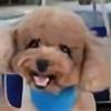 bubupoodle's avatar