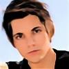 buburu93's avatar