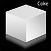 bubus666's avatar