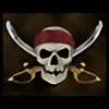 BuccaneersBooty's avatar
