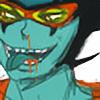 buccellati's avatar