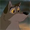 Bucciamarcia-Togo's avatar
