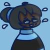 buccy's avatar