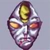 bucetossauro121's avatar