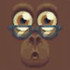 buch415's avatar