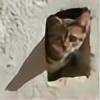 buchi-neko's avatar