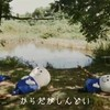 buchiokun's avatar