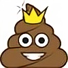 BuchiPipi's avatar