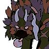 Buchtthewolfbone's avatar