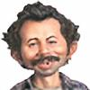 Buchy13's avatar