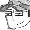 buci0210's avatar