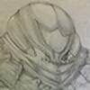 Buck-Chow-Simmons's avatar