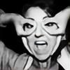 bucka1912's avatar