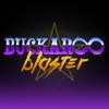 BuckarooBlaster's avatar