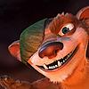 buckbellet's avatar