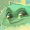 BuckBuck4848Th's avatar
