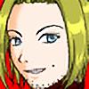 BuckerRoo94s's avatar