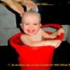 bucketbabycorp's avatar