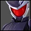 BucketHat's avatar