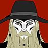 Buckethead31594's avatar