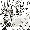 Bucketline's avatar