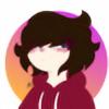 BucketMemer's avatar