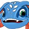 BucketofDemons's avatar