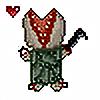 BucketOfShrimp's avatar