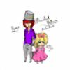 BucketPrince's avatar