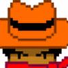 BucketPro's avatar