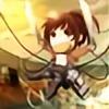buckeyenut13's avatar