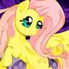 BuckingAwesomeArt's avatar