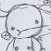 buckIPDA's avatar