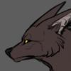 buckkwheat's avatar