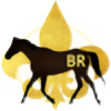 BuckleberryRanch's avatar