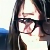 BuckletBerri's avatar
