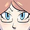 BuckleupBuckaroo's avatar