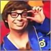 BuCkMaStEr119's avatar