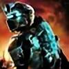 buckmaster33's avatar