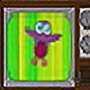buckoe1's avatar