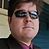 BuckRogersBarker's avatar