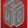 Bucks7T2's avatar