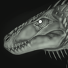 BucksAntlers's avatar