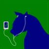 Buckskin415's avatar
