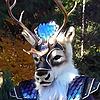 buckskinmare's avatar
