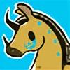 BuckskinWelsh's avatar