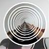 Buckswar's avatar