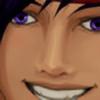 BuckTheRules's avatar