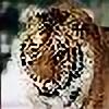 bucktowntiger's avatar