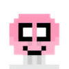BuckUpBoi's avatar